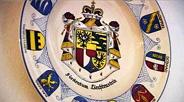 Auf Schusters Rappen durch Liechtenstein