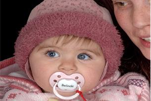 Baby Belina